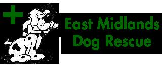 East Midlands Dog Rescue